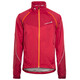 Endura Hummvee Jacket Men Convertible red
